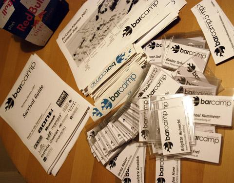 barcamp-vorbereitungen-small.jpg