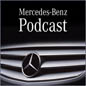 Mercedes Benz Mixed Tape Podcast