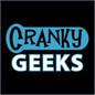 Cranky Geeks