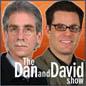 BTL Dan & David Show