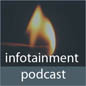 Der Infotainment Podcast