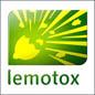 Lemotox