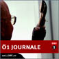 Ö1 | Journale