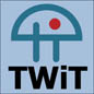 TWIT - This Week in Tech