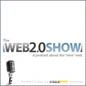 The Web 2.0 Show