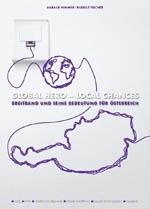 Breitband-Buch