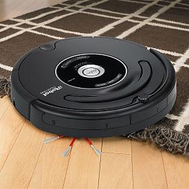 iRobot Roomba 500er Serie