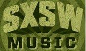 sxsw-08