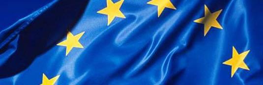 EU-Flag (cc) rockcohen