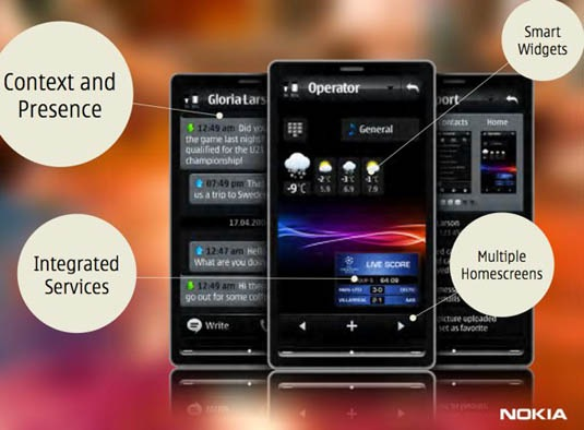 nokia-new-interface-1