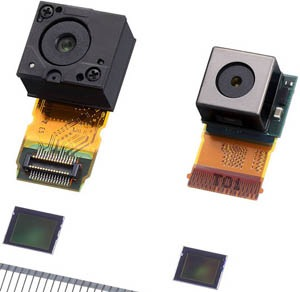 sony-exmor-imx060pq