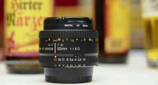 10-nikon-50mm