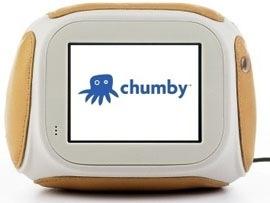 a-chumby