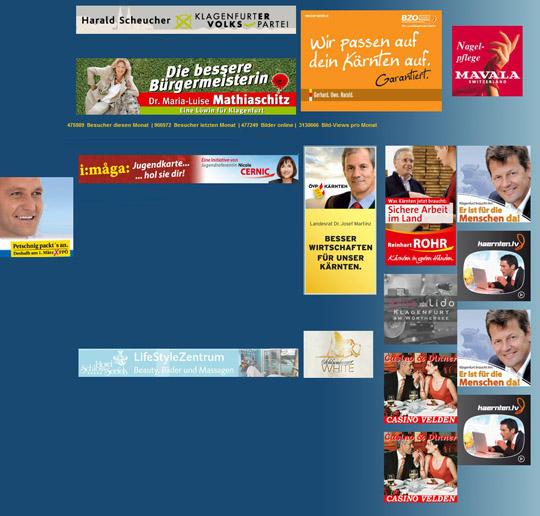2website