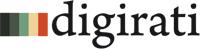 digirati-Logo