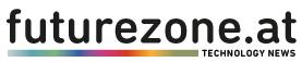 Logo futurezone.at